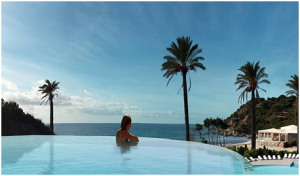 Новинка сезона: отель Falkensteiner Resort Capo Boi 5* на Сардинии