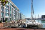 Sofitel Viaduct Harbour
