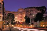 Beverly Wilshire, Four Seasons