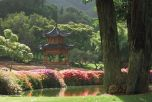 Four Seasons Hawaii, Lana'i, Lodge at Koele