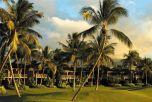 Four Seasons Resort Hawaii, Hualalai