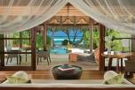 Four Seasons Resort Kuda Huraa
