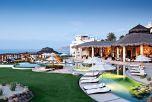 Las Ventanas al Paraíso, a Rosewood Resort