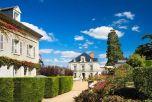 Chateau Le Choiseul