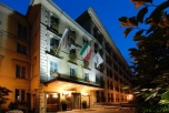 Carlton Hotel Bagloni
