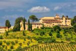 Castello del Nero Hotel & Spa