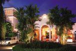 Fairmont Royal Pavilion Barbados Hotel