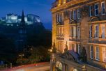 The Caledonian