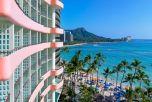 The Royal Hawaiian, Waikiki