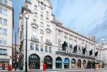 Le Méridien Piccadilly