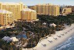 The Ritz-Carlton Key Biscayne