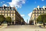 The Westin Paris – Vendôme