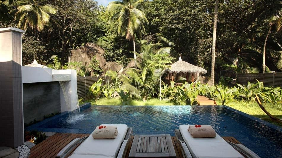 hilton seychelles labriz hotels home. Black Bedroom Furniture Sets. Home Design Ideas