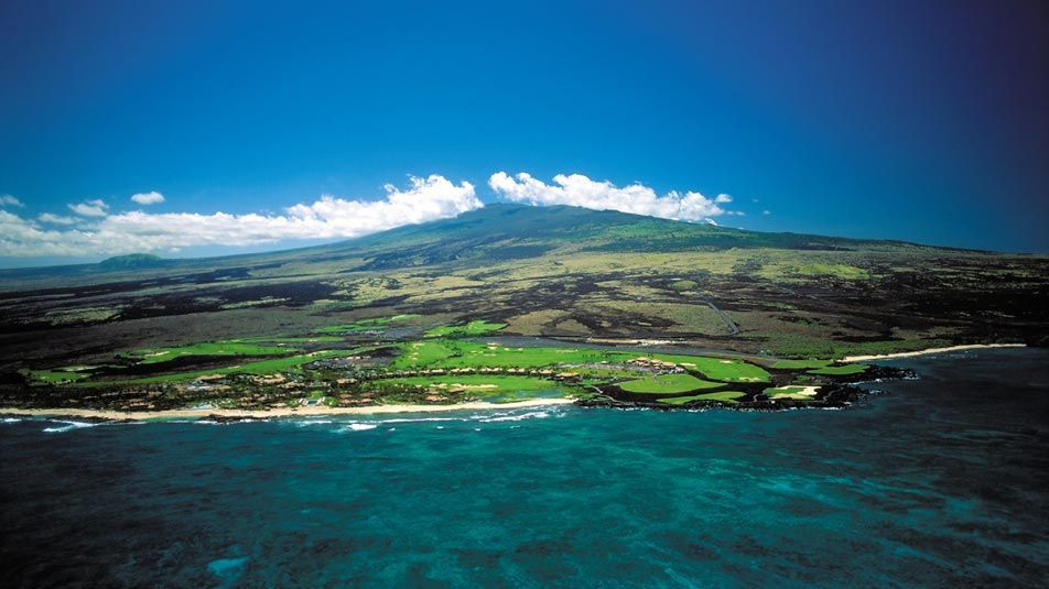 the history of hawaii islands The history of the islands of hawaii are far more complex than most tour guides or books cover having visited these wonderful gems in the pacific numerous times since i was 12 years old, i felt that it made sense for me to write a book for example, in hawaiian mythology.