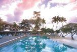 Shangri-La's Fijian Resort & Spa