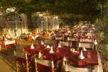 Selectum Luxury Hotel Belek