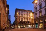 Helvetia&Bristol Firenze