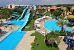 Gloria Golf Resort Belek