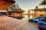 Iniala Beach House