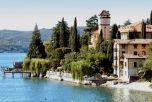 Grand Hotel Fasano