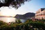 JK Place Capri