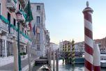 Sina Palazzo Sant'Angelo