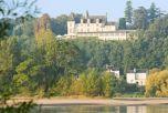 Le Prieure Saumur