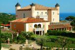 Chateau Hotel de la Messardiere