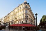 Hotel Barriere Le Fouquet's Paris