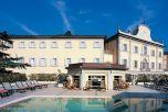 Bagni Di Pisa Tuscany