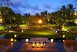 The Laguna Resort & Spa, Nusa Dua