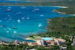 Costa Smeralda Resort, Hotel Cala di Volpe