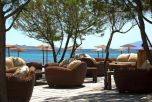 Costa Smeralda Resort, Hotel Romazzino