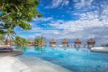 Manava  Resort & Spa