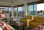 Le Sereno. St Barths Beach Hotel