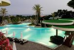 Gloria Verde Resort, Belek