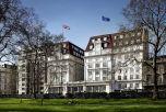 The Park Lane Hotel Sheraton