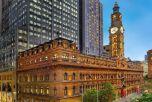 The Westin Sydney
