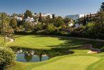The Westin La Quinta