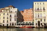 The St Regis Venice