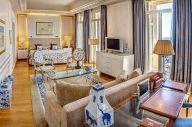 Hotel Hemitage