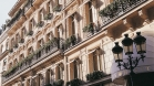 Park Hyatt Paris-Vendome Palace