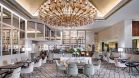 Cordis, Auckland by Langham Hospitality Group