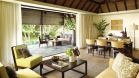 Four Seasons Resort Mauritius at Anahita