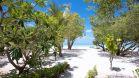 LUX* South Ari Atoll Resorts & Villas