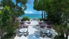 Sandy Lane St. James, Barbados