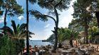 Belmond Villa Sant'Andrea Taormina Mare